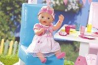 BABY born speelset Happy Birthday pop-Afbeelding 4