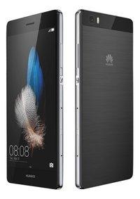 Huawei smartphone P8 Lite noir-Détail de l'article