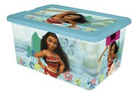 Opbergbox Disney Vaiana 35L