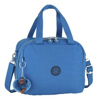 Kipling sac à lunch Miyo Blue Green Mix