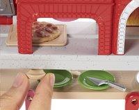 Barbie speelset Pizza Chef-Afbeelding 2