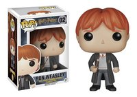 Funko Figurine Harry Potter Pop! Ron Weasley