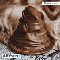 Mok Harry Potter 3D Sorteerhoed-Afbeelding 5