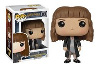 Funko Figurine Harry Potter Pop! Hermione Granger