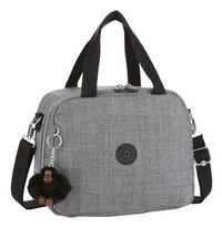 Kipling sac à lunch Miyo Jeans Grey