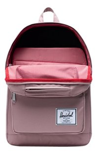Herschel rugzak Pop Quiz Ash Rose-Artikeldetail