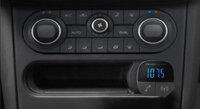 Energy Sistem bluetooth FM transmitter voor in de wagen-Vooraanzicht