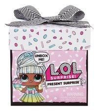 L.O.L. Surprise! Present Surprise-Vooraanzicht