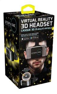 ReTrak virtual reality bril Utopia 360 ETVRXV