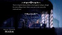 PS4 Hollow Knight ANG/FR-Détail de l'article