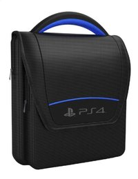 Sony opbergtas  Playstation 4