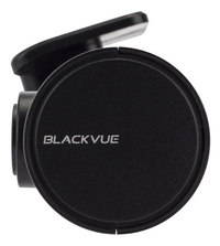 BlackVue dashcam DR450-1CH 16 Go-Détail de l'article