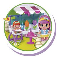 Pinypon Baby Party-Afbeelding 1