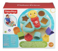 Fisher-Price trieur de formes Papillon