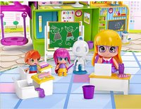 Pinypon School-Afbeelding 1