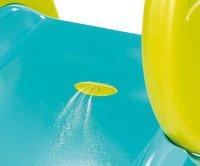 Smoby glijbaan GM Slide-Artikeldetail