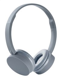 Energy Sistem casque Bluetooth BT1 graphite-Côté gauche