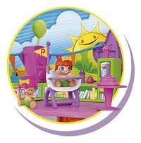 Pinypon Baby Party-Afbeelding 5