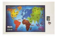 Risk: Wereldveroverend-Bovenaanzicht