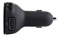 Energy Sistem bluetooth FM transmitter voor in de wagen-Rechterzijde