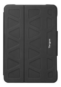 Targus etui 3D Protection iPad mini 1/2/3/4 zwart