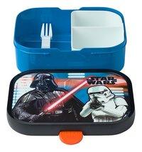 Mepal boîte à tartines et gourde Campus Star Wars-Détail de l'article