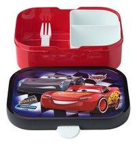 Mepal boîte à tartines et gourde Campus Disney Cars-Détail de l'article