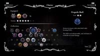 PS4 Hollow Knight ANG/FR-Image 2