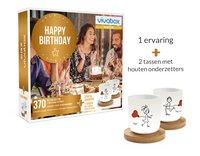 Vivabox Happy Birthday-Artikeldetail