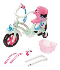 BABY born fiets Play & Fun-Artikeldetail