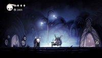 PS4 Hollow Knight ANG/FR-Image 4