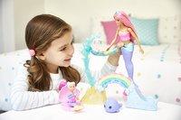 Barbie Dreamtopia La crèche des sirènes-Image 5