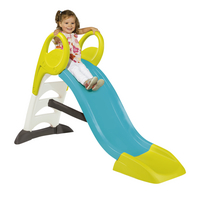 Smoby glijbaan GM Slide-commercieel beeld
