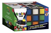 Rubik's Cage-Linkerzijde