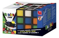 Rubik's Cage-Rechterzijde