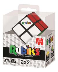 Rubik's 2x2-Rechterzijde
