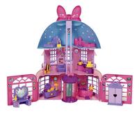 La Maison de Minnie-Avant
