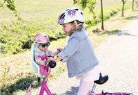 BABY born fietsstoel Play & Fun-Afbeelding 4