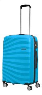 American Tourister set van 3 harde trolleys Oceanfront Spring Blue-Afbeelding 2