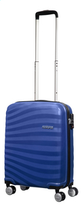 American Tourister set van 3 harde trolleys Oceanfront Ocean Blue-Afbeelding 3