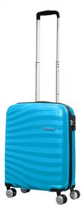 American Tourister set van 3 harde trolleys Oceanfront Spring Blue-Afbeelding 3
