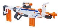 Nerf blaster Modulus N-Strike Regulator-commercieel beeld