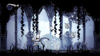 PS4 Hollow Knight ENG/FR-Artikeldetail