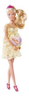 Steffi Love speelset Koninklijke baby-Artikeldetail