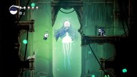 PS4 Hollow Knight ENG/FR-Afbeelding 3