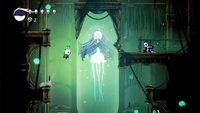PS4 Hollow Knight ANG/FR-Image 3