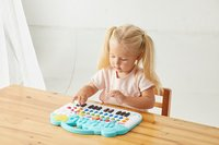 Fisher-Price Dierenpiano-Afbeelding 1