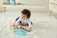 Fisher-Price Dierenpiano-Afbeelding 2