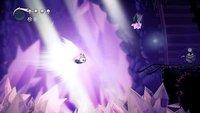 PS4 Hollow Knight ANG/FR-Image 5