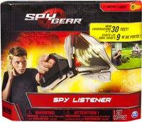 Spy Gear Spy Listener-Avant